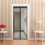 Best Magnetic Screen Doors in 2019 Reviews