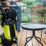 SPX3001 Electric Pressure Washer