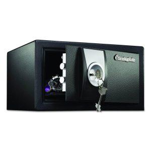 SentrySafe Lock Safes