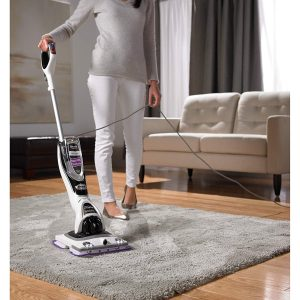 Shark Sonic ZZ550 Carpet Cleaner