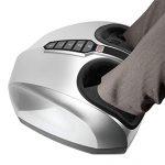 Shiatsu Foot Massager by uComfy