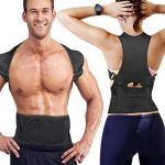 Shoulder Support Trainer for Pain Relief
