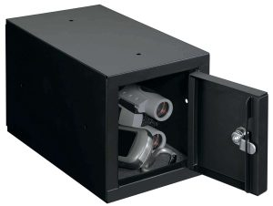 Stack-On SBB-11 Steel Security Box