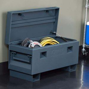 TRINITY TXKPGR-0502 Site Box