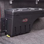 Best Truck Tool Boxes in 2019 Reviews
