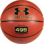 Under Armour Ua 495 Women's Basketball