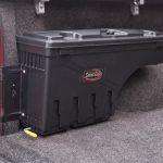 Undercover Swingcase Storage Truck Box, SC100D