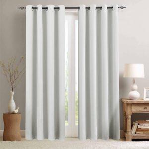 VangaoBlackout Curtains