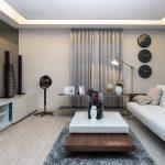 Vornado 683 Medium Whole Room Pedestal Air Circulator