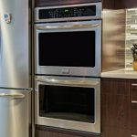 Best Wall Oven in 2019 Reviews | Buyer's Guide