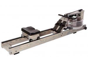 Water Rower Rowing Machine