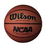 Wilson Tournament Game Basketball