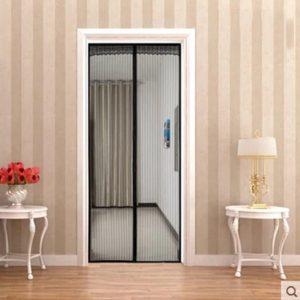 Zanzariera Magnetic Screen Door