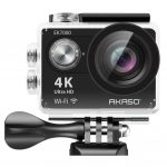 AKASO EK7000 4K WiFi Sports Action Camera Ultra HD Waterproof