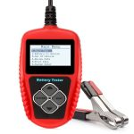 AUTOPHIX BA101 Battery Tester