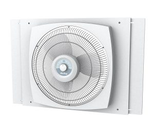 Air Window Fan, 9155