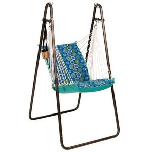 Algoma Net Soft Comfort Hanging Chair
