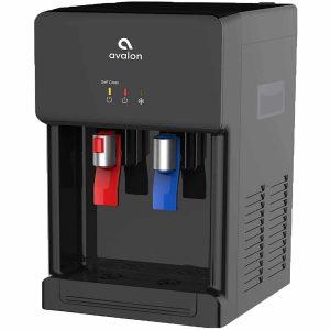 Avalon Countertop Water Cooler Dispenser - Hot & Cold Water.jpg