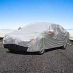 Best Budge Car Covers in 2019 Reviews