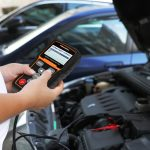 Best Car Battery Testers in 2019 Reviews