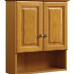 Design House 531962 21-Inch by 26-Inch Claremont Ready-To-Assemble 2 Door