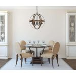 Best Dining Room Chandelier Lightings in 2019 Reviews