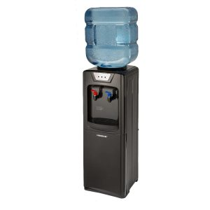 Farberware FW29919 Hot & Cold Cooler Dispenser