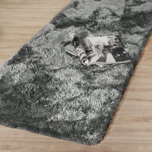 "Lifewit 67""x24"" Long Runner Rug Ultra Premium"