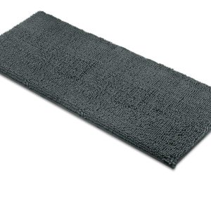 MAYSHINE Bath mat Runners for Bathroom Rugs(47X27.5inch)