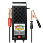 Neiko 40510A 100 AMP 6 and 12 Volt Car Battery Tester