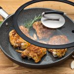 Best Nonstick Frying Pans in 2019 Reviews