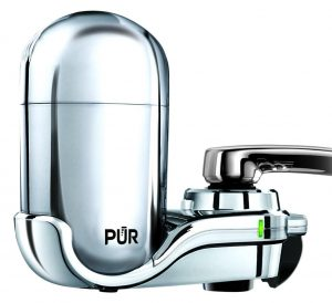 PUR MineralClear Faucet Refill RF-9999 6 Pack