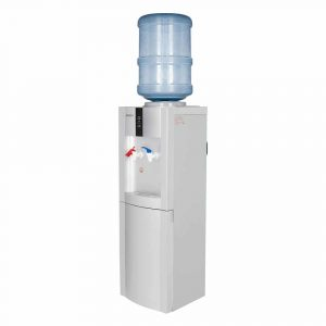 ROVSUN Water Cooler Dispenser, 5 Gallon capacity