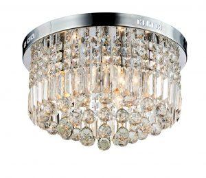 Saint Mossi Modern Chandelier Lighting