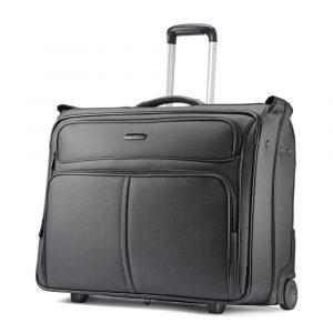 Samsonite Wheeled Leverage LTE Garment Bag
