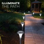 Best Solar Path Lights in 2019 Reviews | Modern Solar Path Lights