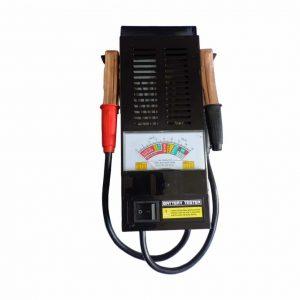 Vosarea Automotive Battery Tester