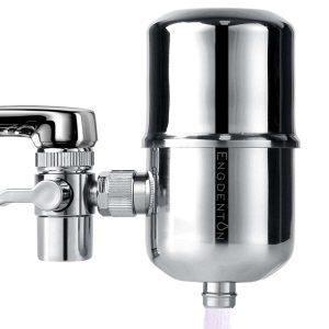 Waterdrop 320-Gallon Long lasting water filter