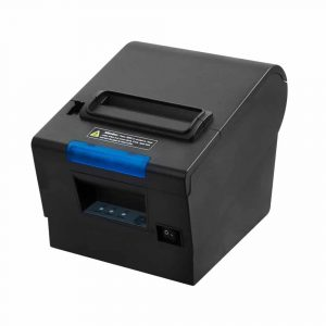 3'1/8 80mm Thermal Receipt POS Printer MUNBYN
