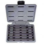 ATD Tools 6 Pc. Air Hammer Drift