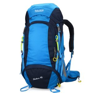 BOLANG 8298 Internal Frame Backpack