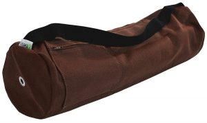 Bean Products 2 Size Yoga Mat Bags