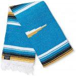 Benevolence LA- Falsa Blanket Artisan Thick