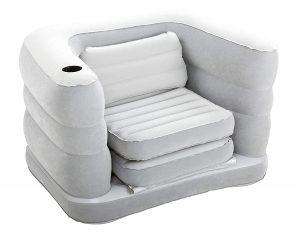 Bestway Multi-Max II Inflatable Chair