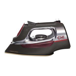 CHI (13106) Steam Iron