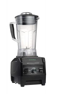 Commercial Blender by Cleanblend