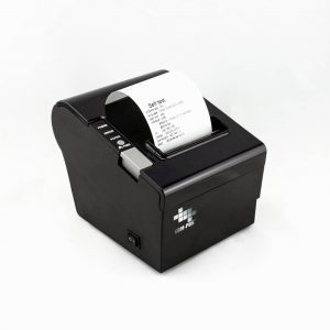 EOM-POS Thermal Receipt Printer