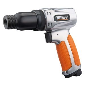 Freeman FAIH Air Hammer