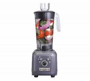 Hamilton Beach (HBF500) Food Blender