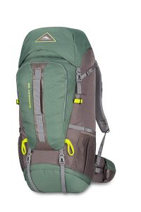 High Sierra Pathway Internal Frame Backpack with Rain Fly